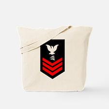 IT1<br> Tote Bag 2