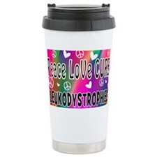 LD_BS_PLC-001 Travel Mug