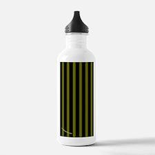 kindlesleeveyelopinstr Water Bottle