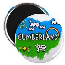 Cumberland Magnet
