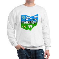 Fairfield Sweatshirt