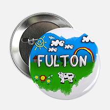 "Fulton 2.25"" Button"