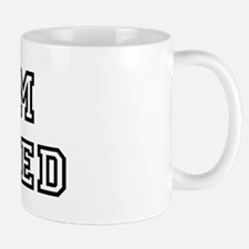 Team BULLIED Mug
