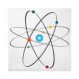 Atom Duvet Covers