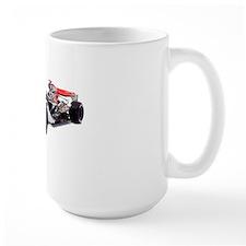 Car2 Mug