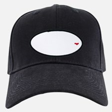 Evolution Bodybuilding 2c black Baseball Hat