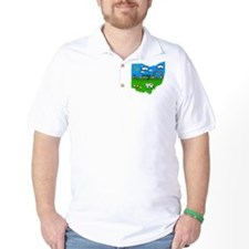 Pittsburgh Junction T-Shirt