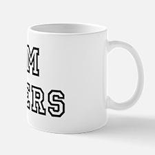Team BONKERS Mug