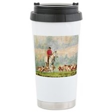 fhcard Travel Mug