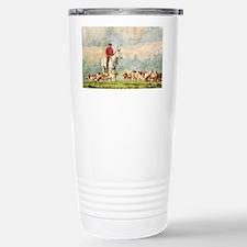 fhcard Travel Mug