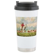 fhclutch Travel Mug