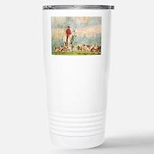 fhpuzzle Travel Mug