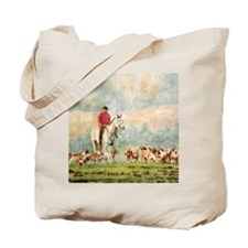 fhpuzzle Tote Bag