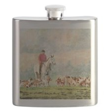 fhnote Flask