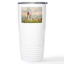 fhsticker Travel Mug