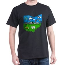 Woodmere T-Shirt