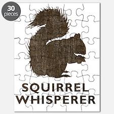squirrelwhisperer1 Puzzle