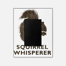 squirrelwhisperer1 Picture Frame