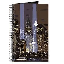 Cute Light brown Journal