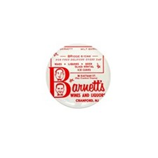 Barnetts Wine and Liquors_Cafe_Red Mini Button