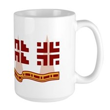 symbols Mug