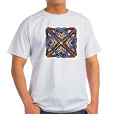 DogKnot1Skye T-Shirt