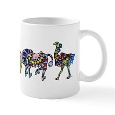 circus ECZOplus Mug