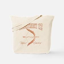 d12 Tote Bag