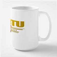 Tartu pocket Mug
