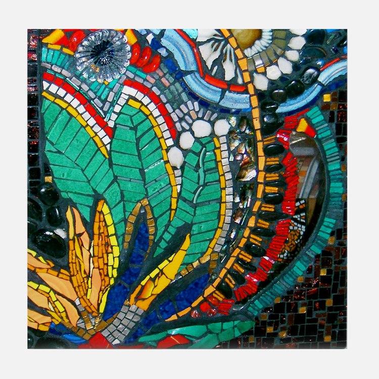 cafe-sc-largesize-rainmaker Tile Coaster