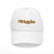 Powerstroke.org Baseball Cap