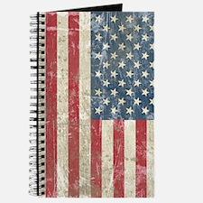 vintageAmerica4Twin Journal