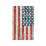 American flag Bedroom Décor