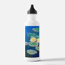 441 Monet Nym97 Water Bottle