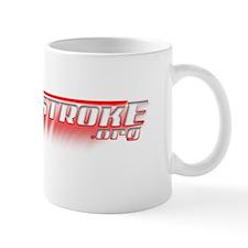 Powerstroke.org Mug