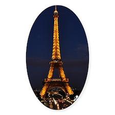 Paris_2.272x4.12_Itouch4 Case_Eiffe Decal