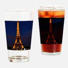 Paris_7.16 x 10.28_KindleSleeve_Eif Drinking Glass