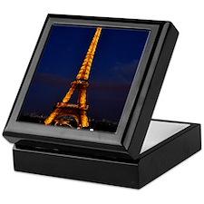 Paris_7.16 x 10.28_KindleSleeve_Eiffe Keepsake Box