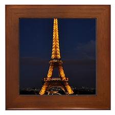 Paris_6.608x9.86_NookSleeve_EiffelTowe Framed Tile