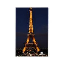 Paris_6.608x9.86_NookSleeve_Eiffe Rectangle Magnet