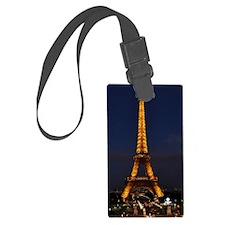 Paris_6.608x9.86_NookSleeve_Eiff Luggage Tag