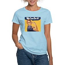 rosie4queen T-Shirt