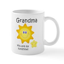 SunshineMug Mugs