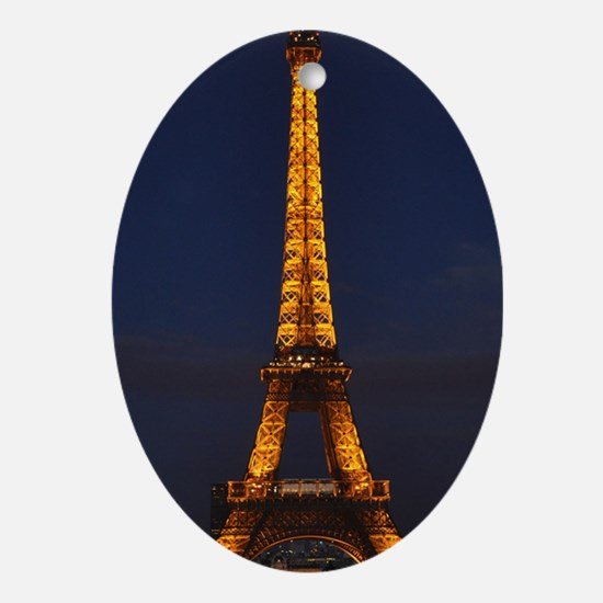 Paris_2.28x4.57_Incredible 2 Phone C Oval Ornament