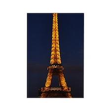 Paris_2.28x4.57_Incredible 2 Phon Rectangle Magnet