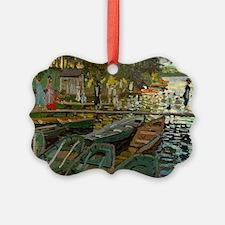 46 Ornament