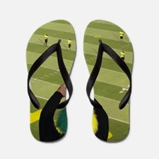 DSC00107 Flip Flops