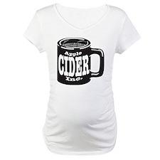 CIDER-BnoDk Shirt