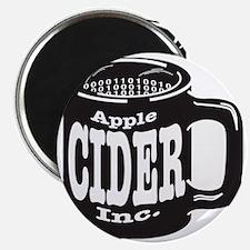 CIDER-BnoDk Magnet