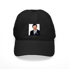 Dennis Kucinich Baseball Hat